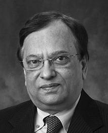 Shivkumar Kheny